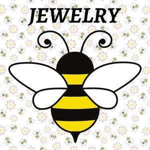 Welcome to my Jewelry Closet